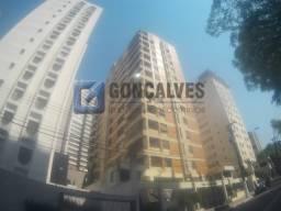 Apartamento para alugar com 4 dormitórios cod:1030-2-34946