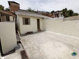 Título do anúncio: BELO HORIZONTE - Casa Padrão - Nova Esperança