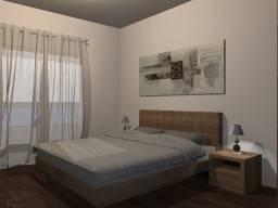 Título do anúncio: Casa à venda com 3 dormitórios em Manoel correa, Conselheiro lafaiete cod:9080