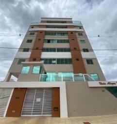 Apartamento 3/4 com suíte no Candeias, Prédio Novo!!!