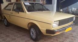 Gol L - 1980