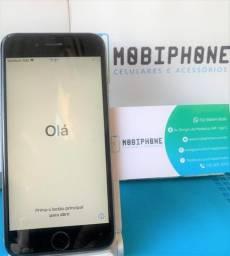 Iphone 6S 32gb Ref2, 12 X sem Juros, Ou desconto à vista na Loja !