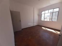 Título do anúncio: Apartamento com 2 dormitórios para alugar, 80 m² por R$ 1.500,00/mês - Icaraí - Niterói/RJ