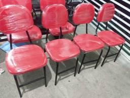 Cadeira pra escritório R$75
