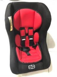 Cadeirinha infantil para automóvel 0-25kg