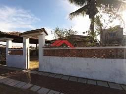 M@S22 Casa em Unamar - Pronta para Morar - 3 Quartos