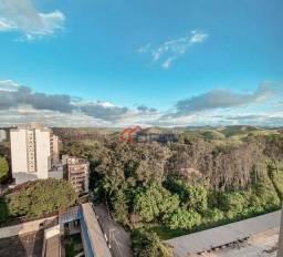 Cobertura com 3 dormitórios à venda, 208 m² por R$ 795.000,00 - Bela Vista - Volta Redonda
