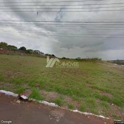 Apartamento à venda com 1 dormitórios em Jardim novo horizonte, Rolândia cod:a3ad437511a