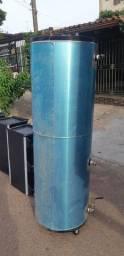 Boiler SUPER BEM CONSERVADO