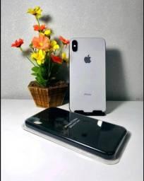 iPhone XS Max novo