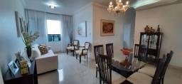 Apartamento no Jardins, 3 Quartos sendo 1 Suíte, Reformado - no Delphinos.