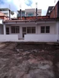 Título do anúncio: Casa para alugar com 1 dormitórios em Linhares, Juiz de fora cod:130