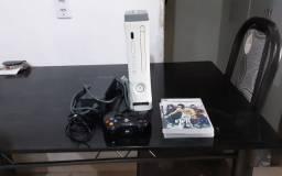 Xbox 360 fet