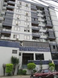 Apartamento 2 Quartos Parada 78