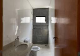 Casa à venda com 3 dormitórios em Jardim mariliza, Goiânia cod:15582023