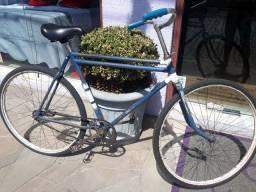Bicicleta Göricke 1950