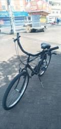 Bicicleta aro 26 top 400