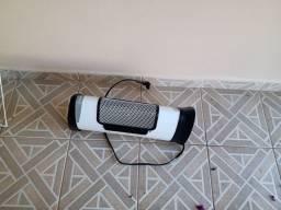 Secadora de roupa de parede