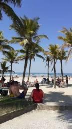 """"""" Temporada em Vila Tupi Praia Grande """""""