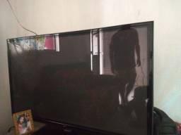 Tv 50 polegada lg