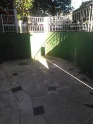 Casa ao lado da Praça São Sebastião - Três Rios RJ