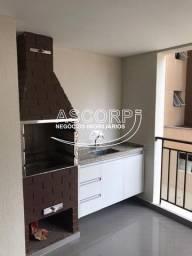 Ótimo apartamento no Residencial Estação da Paulista (Código AP00450)