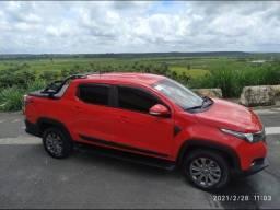 Fiat Strada freedom 20/21