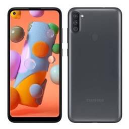 Samsung A11 R$800
