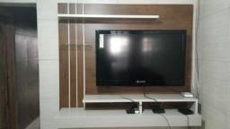 TV buster 42 polegadas mais painel