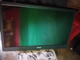 Televisão 32