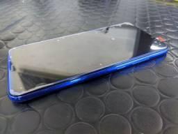 Tela Frame Redmi Note 8 Original