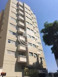Apartamento para alugar com 1 dormitórios em Cambuí, Campinas cod:AP005412