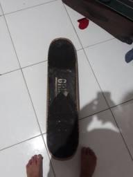 Vendo skate barato