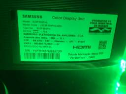 Monitor Samsung 22 Full HD LED