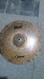 Zeus serie V intage liga b20