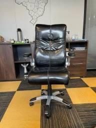 cadeira cadeira cadeira cadeira cadeira cadeira cadeira cadeira cadeira cadeira