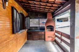 Apartamento com 3 dormitórios à venda, 118 m² por R$ 699.900,00 - Vila Valqueire - Rio de