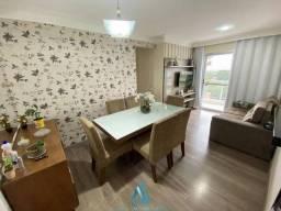 Apartamento com 3 quartos - Morada de Laranjeiras
