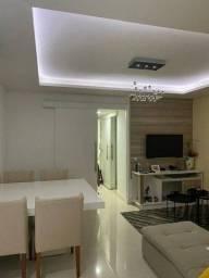 Casa de condomínio, Village 110 m²com 2 quartos, 2 suítes, Caminho das Árvores