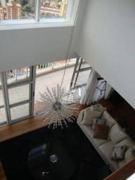 Apartamento com 4 dormitórios para alugar, 300 m²- Vila Mariana - São Paulo/SP Cond. Vila