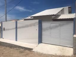 Casa em Condomínio do lado da Havan Atacadão