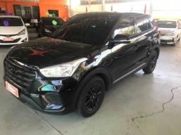CRETA 2018/2018 1.6 16V FLEX ATTITUDE AUTOMÁTICO