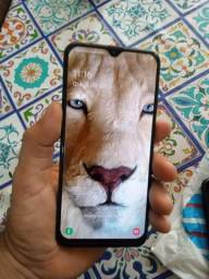 Smartphone A30s