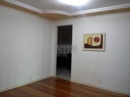 Casa à venda com 3 dormitórios em Eldorado, Contagem cod:23382