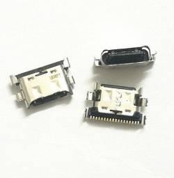 Conector de carga A20, A30, A40, A50, A60, A70