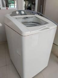 Máquina de lavar.. com defeito
