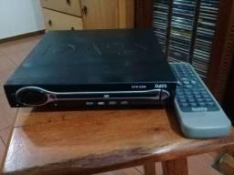 DVD Days DYD 2200