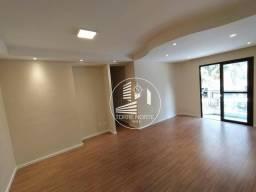 Título do anúncio: Apartamento a venda Morumbi 3 dormítorios 1 Suíte 2 vagas- Condomínio Rosengarten