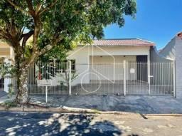 Casa para alugar com 3 dormitórios cod:L15169