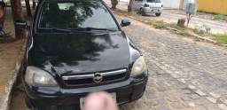 Carro corsa  Hatch